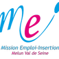 Mission Emploi Insertion Melun Val-de-Seine