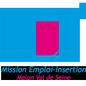 Mission locale Melun/La Rochette