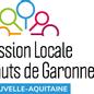 Mission Locale des Hauts de Garonne / ERIP Bordeaux Métropole