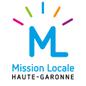 Mission Locale Haute-Garonne - Antenne d'Aucamville