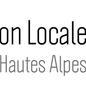 Mission Locale Jeunes Hautes-Alpes