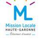 Mission Locale Haute-Garonne - Antenne Blagnac