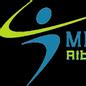 Mission Locale du Ribéracois & Vallée de l'Isle