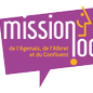 Mission Locale d'Agen