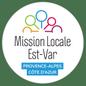 Mission Locale Est-Var