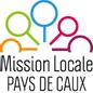 Mission Locale du Pays de Caux Vallée de Seine